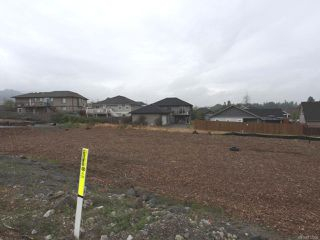 Photo 3: 565 Menzies Ridge Dr in NANAIMO: Na University District Land for sale (Nanaimo)  : MLS®# 817296