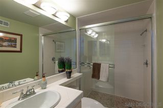 Photo 15: PACIFIC BEACH House for sale : 5 bedrooms : 5022 Pendleton St in San Diego