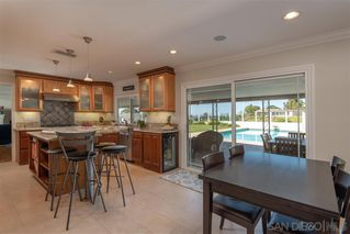 Photo 4: PACIFIC BEACH House for sale : 5 bedrooms : 5022 Pendleton St in San Diego