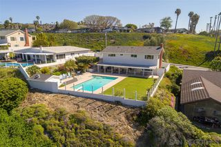 Photo 21: PACIFIC BEACH House for sale : 5 bedrooms : 5022 Pendleton St in San Diego