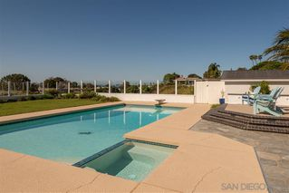 Photo 17: PACIFIC BEACH House for sale : 5 bedrooms : 5022 Pendleton St in San Diego