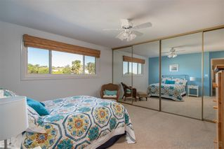 Photo 10: PACIFIC BEACH House for sale : 5 bedrooms : 5022 Pendleton St in San Diego