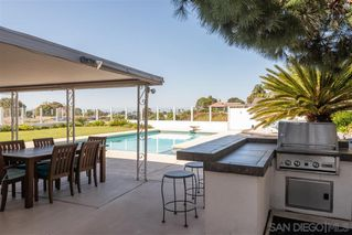 Photo 19: PACIFIC BEACH House for sale : 5 bedrooms : 5022 Pendleton St in San Diego