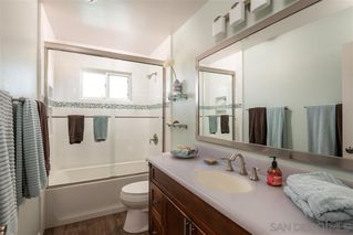 Photo 13: PACIFIC BEACH House for sale : 5 bedrooms : 5022 Pendleton St in San Diego