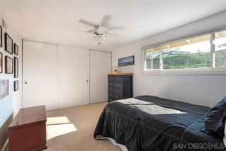 Photo 11: PACIFIC BEACH House for sale : 5 bedrooms : 5022 Pendleton St in San Diego