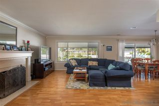 Photo 5: PACIFIC BEACH House for sale : 5 bedrooms : 5022 Pendleton St in San Diego
