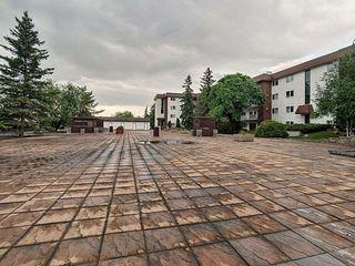 Photo 5:  in Edmonton: Zone 14 Condo for sale : MLS®# E4162612
