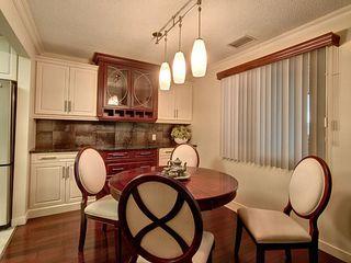Photo 7:  in Edmonton: Zone 14 Condo for sale : MLS®# E4162612