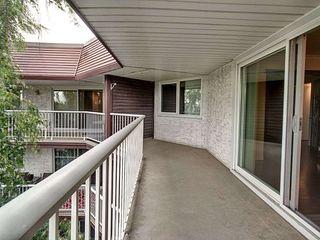 Photo 13:  in Edmonton: Zone 14 Condo for sale : MLS®# E4162612