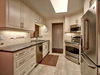 Photo 10:  in Edmonton: Zone 14 Condo for sale : MLS®# E4162612