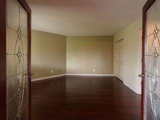 Photo 15:  in Edmonton: Zone 14 Condo for sale : MLS®# E4162612