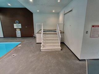 Photo 3:  in Edmonton: Zone 14 Condo for sale : MLS®# E4162612