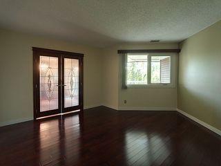 Photo 16:  in Edmonton: Zone 14 Condo for sale : MLS®# E4162612