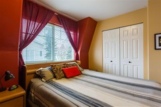 "Photo 11: 25 8930 WALNUT GROVE Drive in Langley: Walnut Grove Townhouse for sale in ""Highland Ridge"" : MLS®# R2382343"
