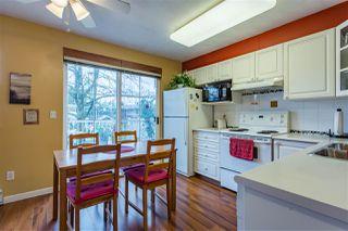"Photo 6: 25 8930 WALNUT GROVE Drive in Langley: Walnut Grove Townhouse for sale in ""Highland Ridge"" : MLS®# R2382343"