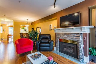 "Photo 9: 25 8930 WALNUT GROVE Drive in Langley: Walnut Grove Townhouse for sale in ""Highland Ridge"" : MLS®# R2382343"
