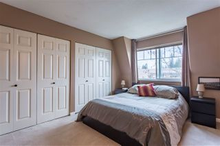 "Photo 12: 25 8930 WALNUT GROVE Drive in Langley: Walnut Grove Townhouse for sale in ""Highland Ridge"" : MLS®# R2382343"
