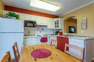 "Photo 5: 25 8930 WALNUT GROVE Drive in Langley: Walnut Grove Townhouse for sale in ""Highland Ridge"" : MLS®# R2382343"