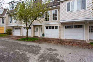 "Photo 14: 25 8930 WALNUT GROVE Drive in Langley: Walnut Grove Townhouse for sale in ""Highland Ridge"" : MLS®# R2382343"