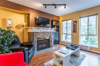 "Photo 10: 25 8930 WALNUT GROVE Drive in Langley: Walnut Grove Townhouse for sale in ""Highland Ridge"" : MLS®# R2382343"