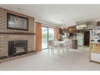 Photo 12: 26833 25 Avenue in Langley: Aldergrove Langley House for sale : MLS®# R2382975