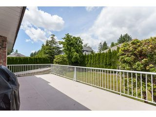 Photo 17: 26833 25 Avenue in Langley: Aldergrove Langley House for sale : MLS®# R2382975