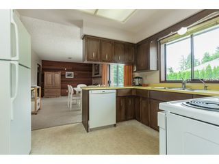 Photo 14: 26833 25 Avenue in Langley: Aldergrove Langley House for sale : MLS®# R2382975