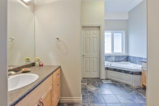 Photo 14: 1266 RUTHERFORD Road in Edmonton: Zone 55 House for sale : MLS®# E4163041