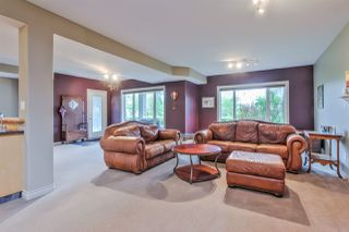 Photo 18: 1266 RUTHERFORD Road in Edmonton: Zone 55 House for sale : MLS®# E4163041