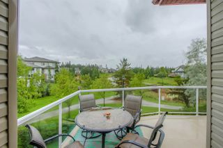 Photo 10: 1266 RUTHERFORD Road in Edmonton: Zone 55 House for sale : MLS®# E4163041