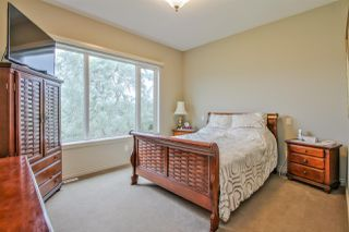 Photo 13: 1266 RUTHERFORD Road in Edmonton: Zone 55 House for sale : MLS®# E4163041