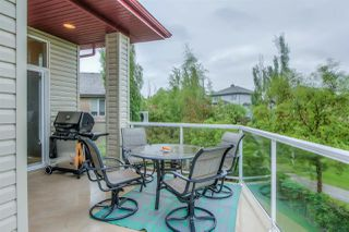 Photo 11: 1266 RUTHERFORD Road in Edmonton: Zone 55 House for sale : MLS®# E4163041