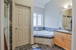 Photo 15: 1266 RUTHERFORD Road in Edmonton: Zone 55 House for sale : MLS®# E4163041