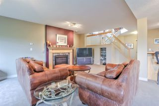 Photo 19: 1266 RUTHERFORD Road in Edmonton: Zone 55 House for sale : MLS®# E4163041