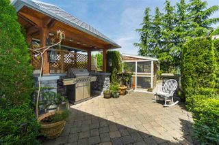Photo 20: 2236 MADRONA Place in Surrey: King George Corridor House for sale (South Surrey White Rock)  : MLS®# R2382788