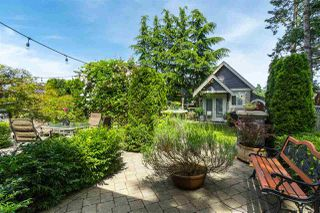 Photo 17: 2236 MADRONA Place in Surrey: King George Corridor House for sale (South Surrey White Rock)  : MLS®# R2382788