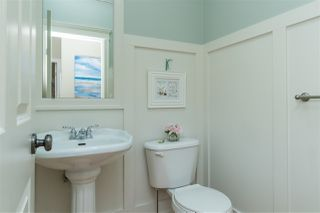 Photo 11: 2236 MADRONA Place in Surrey: King George Corridor House for sale (South Surrey White Rock)  : MLS®# R2382788