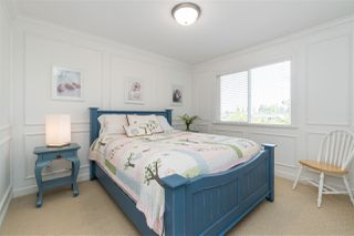 Photo 14: 2236 MADRONA Place in Surrey: King George Corridor House for sale (South Surrey White Rock)  : MLS®# R2382788
