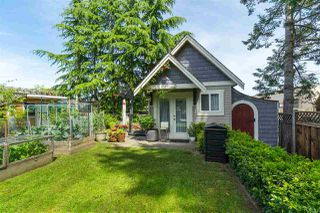 Photo 19: 2236 MADRONA Place in Surrey: King George Corridor House for sale (South Surrey White Rock)  : MLS®# R2382788