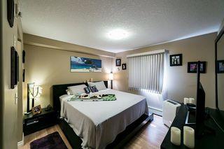 Photo 11: 506 7511 171 Street in Edmonton: Zone 20 Condo for sale : MLS®# E4164372