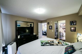 Photo 12: 506 7511 171 Street in Edmonton: Zone 20 Condo for sale : MLS®# E4164372