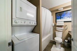 Photo 8: 506 7511 171 Street in Edmonton: Zone 20 Condo for sale : MLS®# E4164372