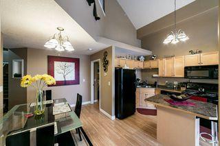 Photo 3: 506 7511 171 Street in Edmonton: Zone 20 Condo for sale : MLS®# E4164372