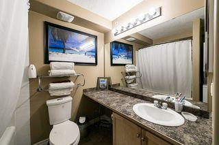 Photo 9: 506 7511 171 Street in Edmonton: Zone 20 Condo for sale : MLS®# E4164372