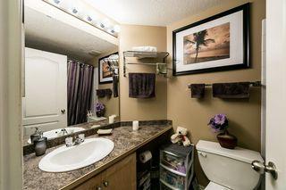 Photo 14: 506 7511 171 Street in Edmonton: Zone 20 Condo for sale : MLS®# E4164372