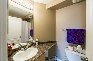Photo 18: 506 7511 171 Street in Edmonton: Zone 20 Condo for sale : MLS®# E4164372