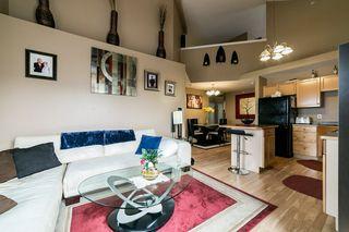 Photo 1: 506 7511 171 Street in Edmonton: Zone 20 Condo for sale : MLS®# E4164372