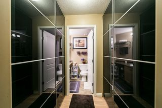 Photo 13: 506 7511 171 Street in Edmonton: Zone 20 Condo for sale : MLS®# E4164372