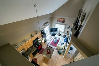 Photo 16: 506 7511 171 Street in Edmonton: Zone 20 Condo for sale : MLS®# E4164372