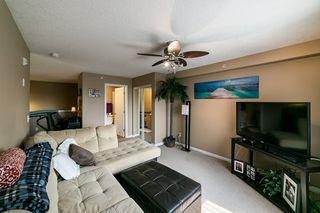 Photo 17: 506 7511 171 Street in Edmonton: Zone 20 Condo for sale : MLS®# E4164372